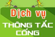 Hút hầm vệ sinh tại Thanh Hóa